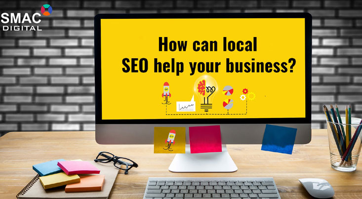How Can a Local SEO help your business?