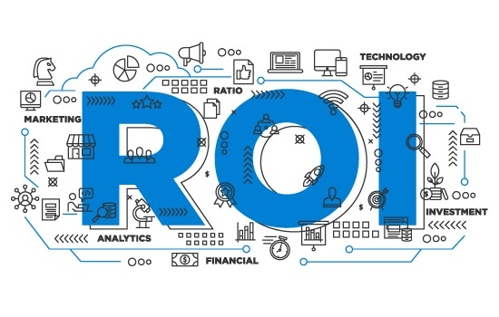 VALUABLE STRATEGIES YOU CAN USE TO BOOST YOUR SOCIAL MEDIA MARKETING ROI