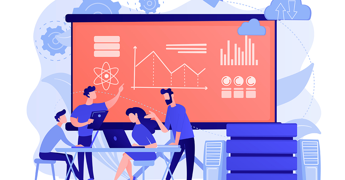 How to Persuade Your Audience with Data Storytelling (+Instances)