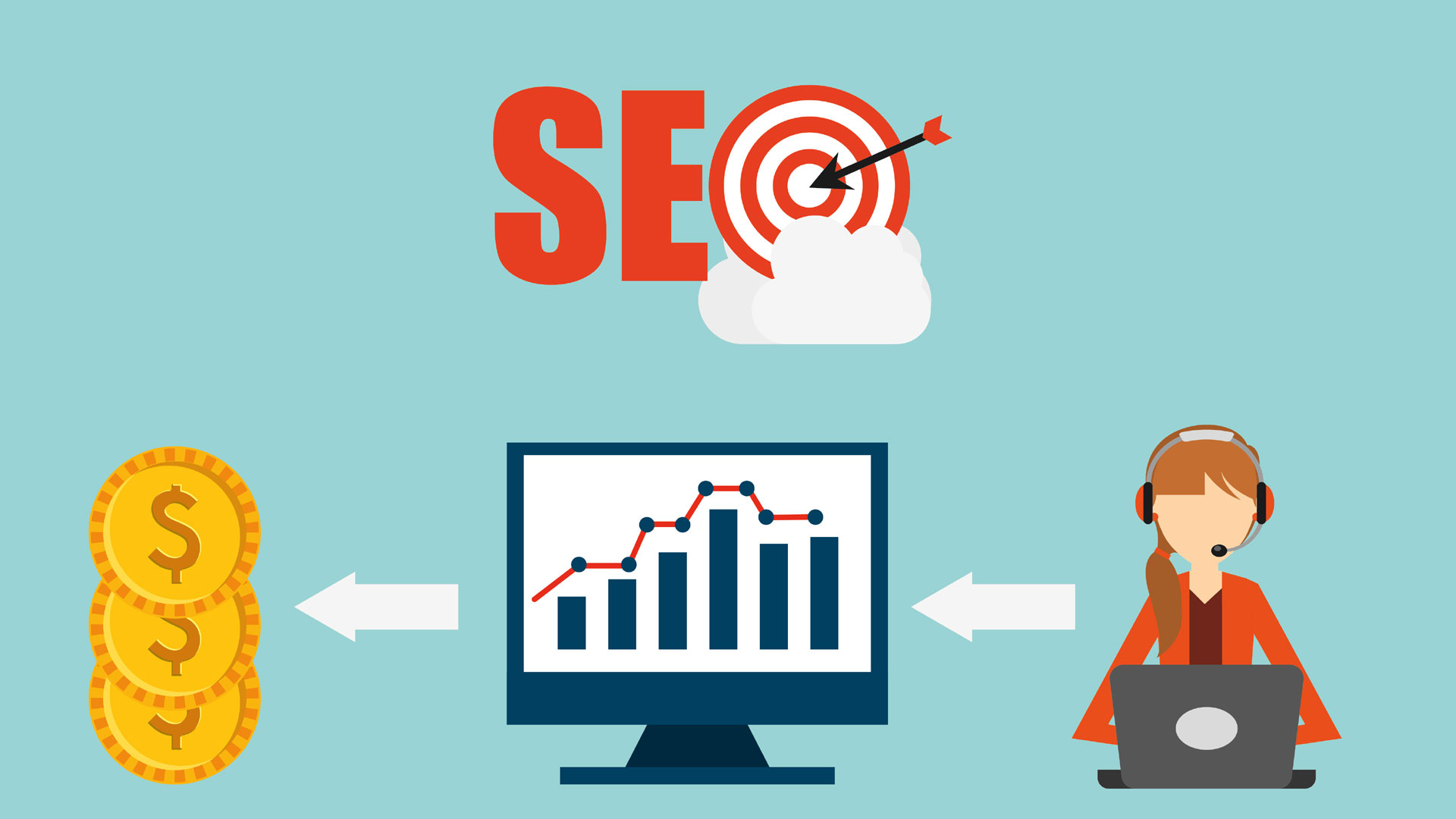 How To Boost Your Business Locally Through SEO In Jaipur